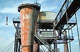 JOCHEN SCHWEIZER Geschenkgutschein: Hochseilgarten im Stahlwerk in Duisburg