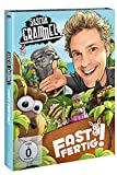 Fast Fertig! (Doppel DVD)