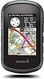 Garmin eTrex Touch 35 - GPS-Outdoor-Navigationsgerät mit Topo Active Europakarte, 2,6' Farbdisplay, vorinstallierten Aktivitätsprofilen, Barometer, ANT+ Schnittstelle, 3-Achsen-Kompass und 16 h Akku