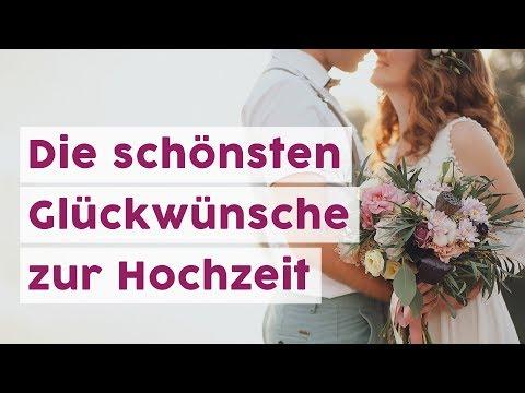 Hochzeitstag gedicht 36 35 Hochzeitstag