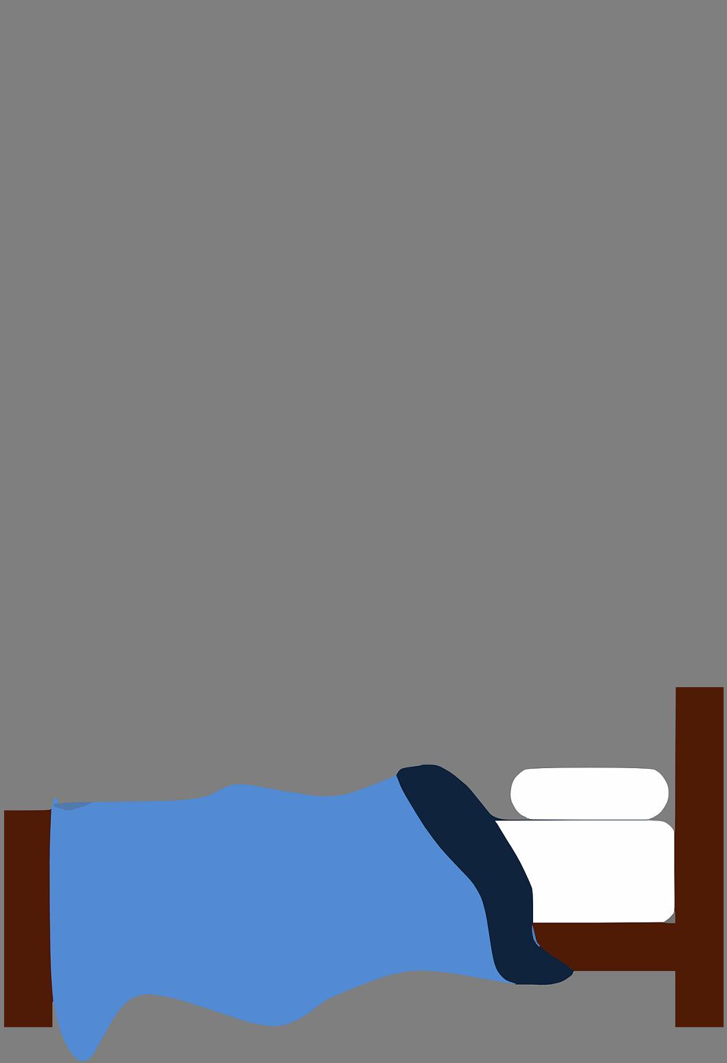 Bevorzugt Bett beziehen - Gutscheinvorlagen downloaden & verschenken RX86