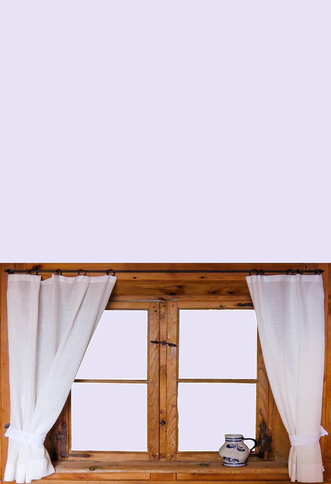 Fenster putzen vorlage ohne text 2 - Fenster putzen essigreiniger ...