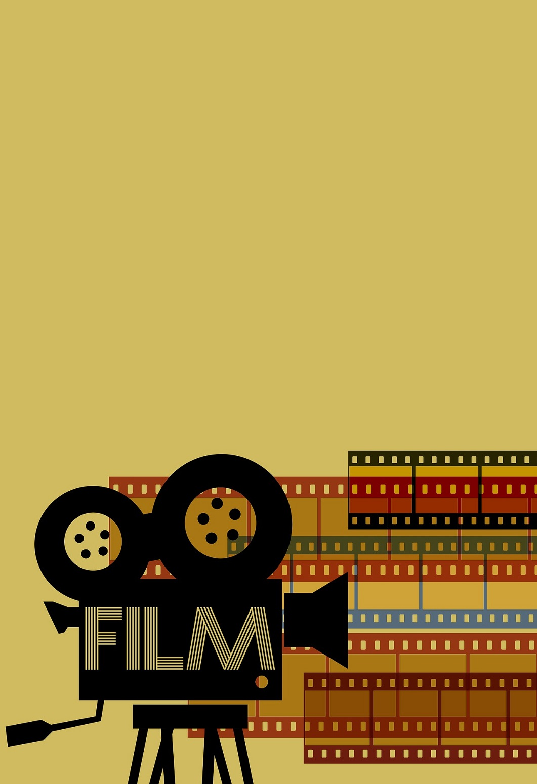 filme schaun