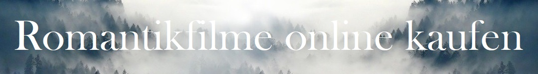 Romantikfilme Banner