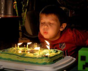 Gutscheinsprüche Geburtstag