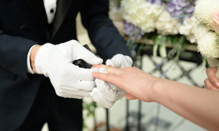 Gutscheinsprüche Hochzeit