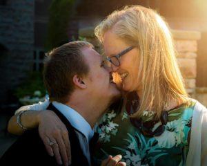 Gutscheinsprüche Hochzeitstag