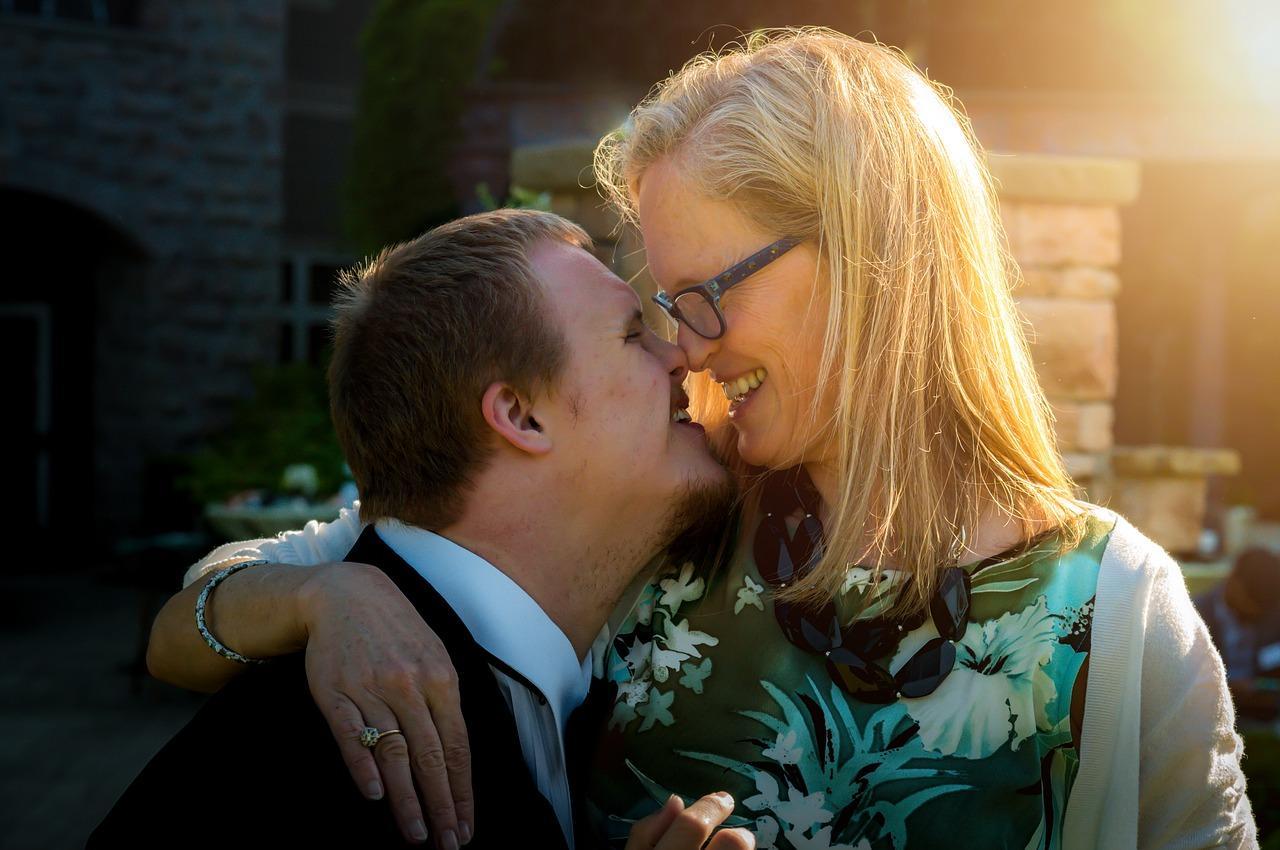 Sprüche zum Hochzeitstag
