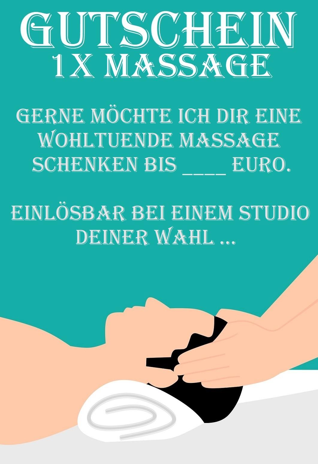 Spruche Wellness Bilder Lustig