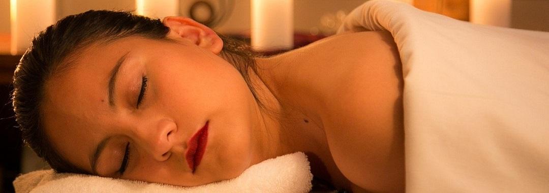 Massagegutscheine