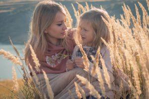 Gutscheinsprüche Muttertag