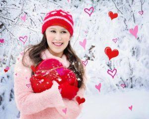 Gutscheinsprüche Valentinstag