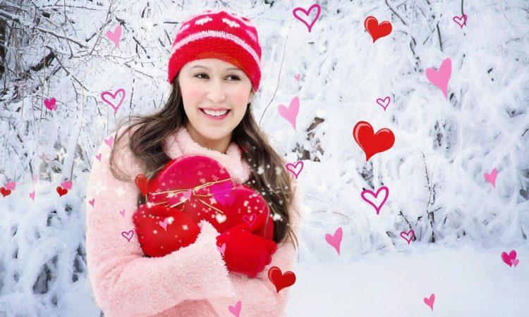 Valentinstag gutschein spruche