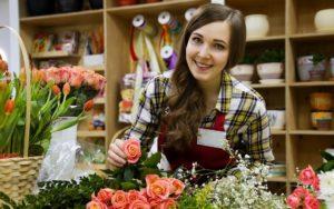 Floristik Workshops