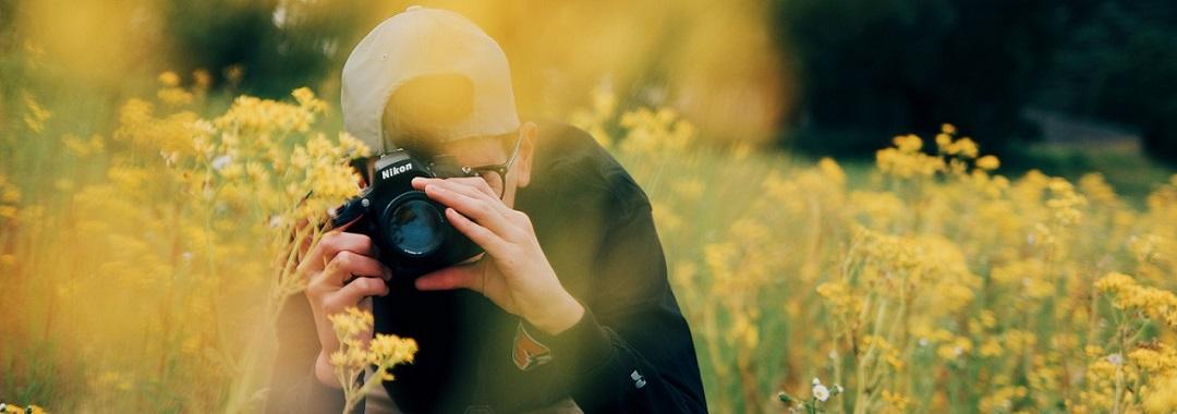 Fotokurse