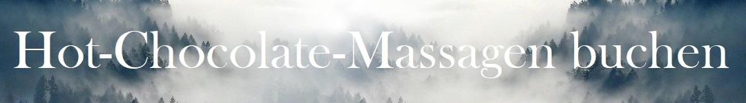 Hot-Chocolate-Massagen Banner