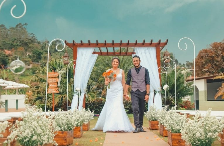 Gutscheinvorlagen Hochzeit