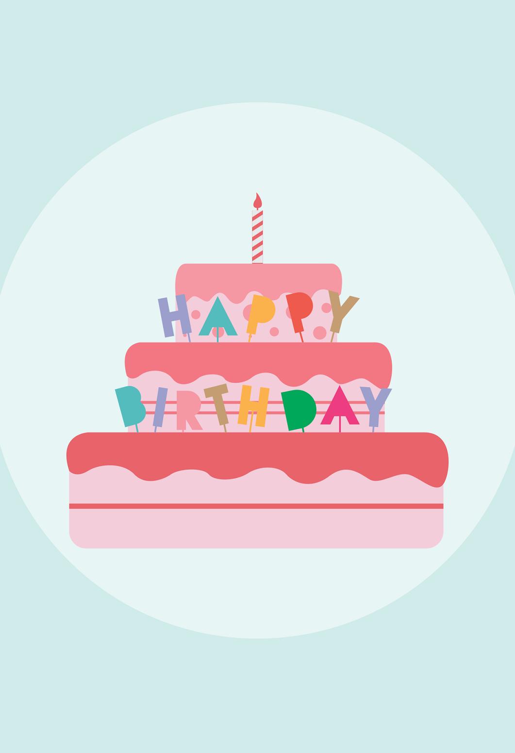Geburtstag Office Com