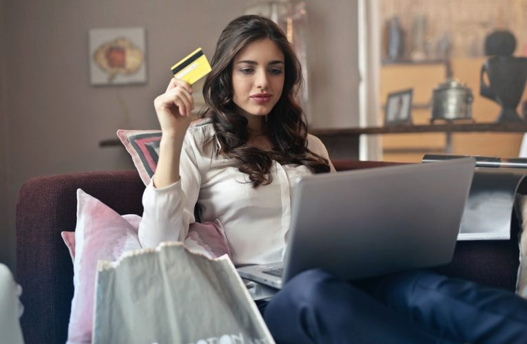 Shopping Gutscheine