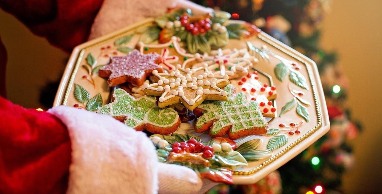 Weihnachtssprüche fürs Familienfest