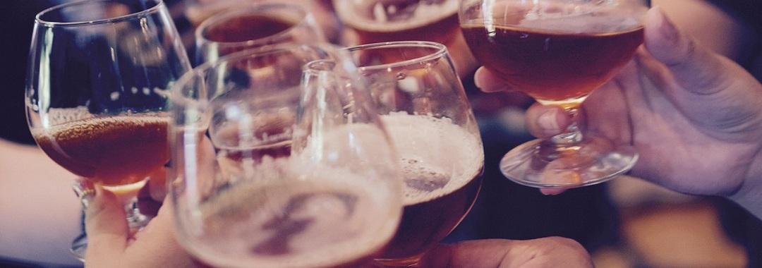 Trinksprüche nutzen