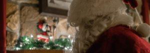 Wirkung der Weihnachtssprüche