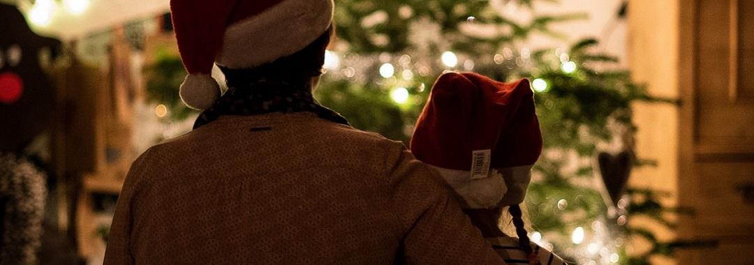 Weihnachtssprüche nutzen