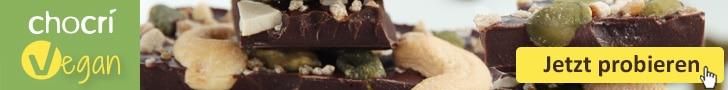 Individuelle Schokolade bestellen