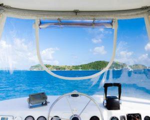 Bootsfahrten Gutscheine