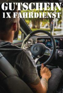 Taxi Spielen