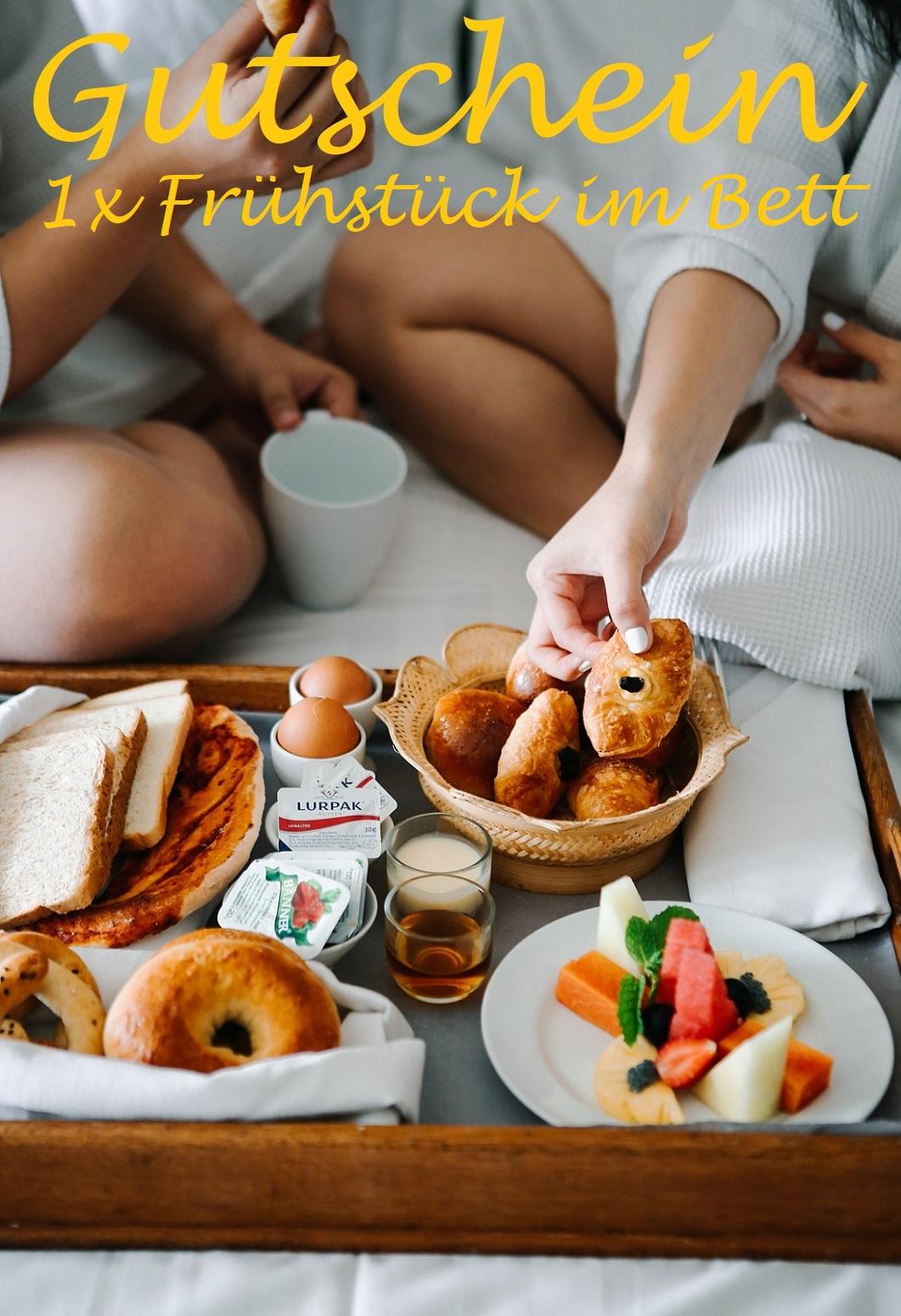 Frühstück vorlage kostenlos gutschein Gutschein Vorlagen