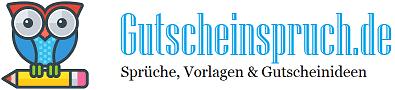 Gutscheinspruch.de