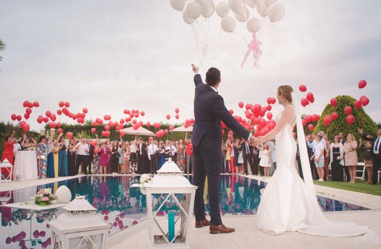 Hochzeitskarten – Tipps für die Planung und die Gestaltung