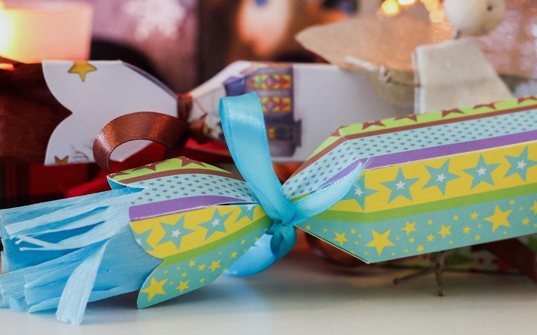 Personalisierte Geschenkideen