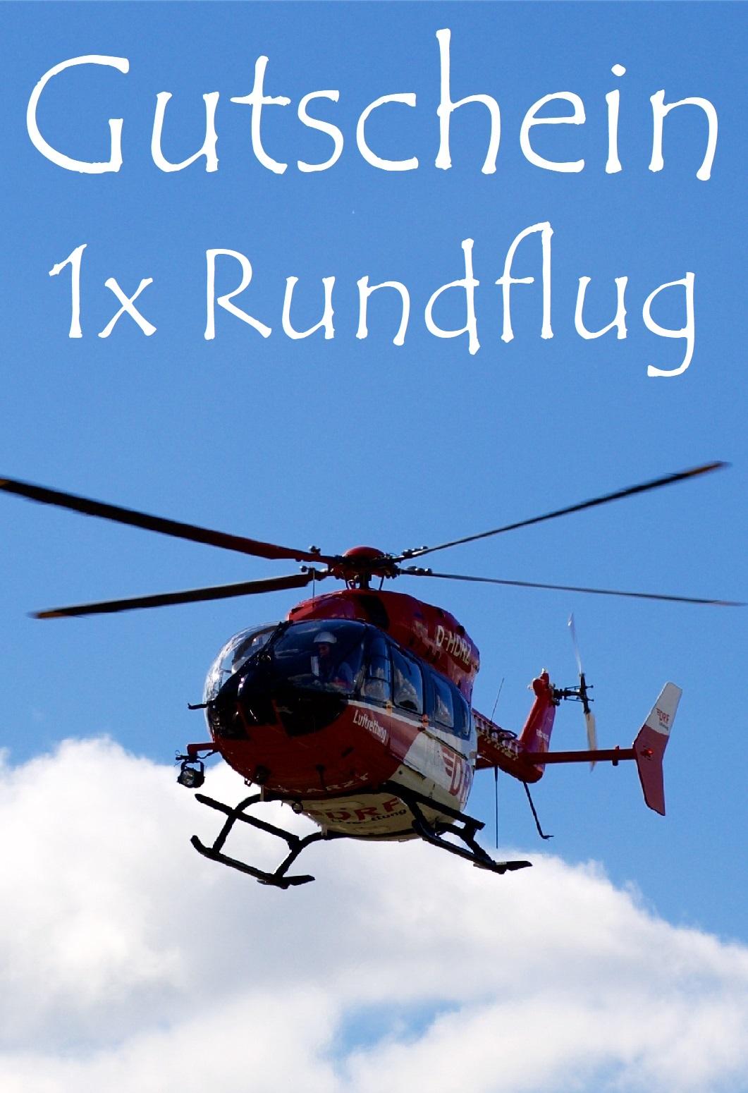 Rundflug geschenk gedicht 50. Geburtstag: