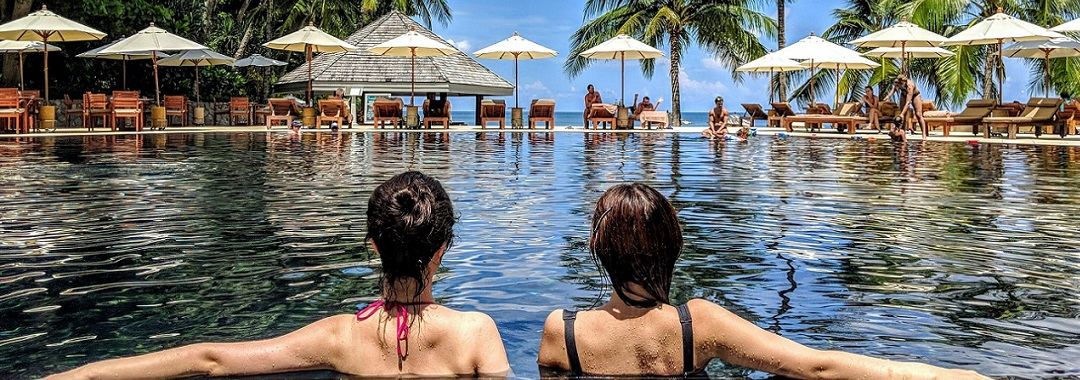 Hotelgutscheine für Urlaub