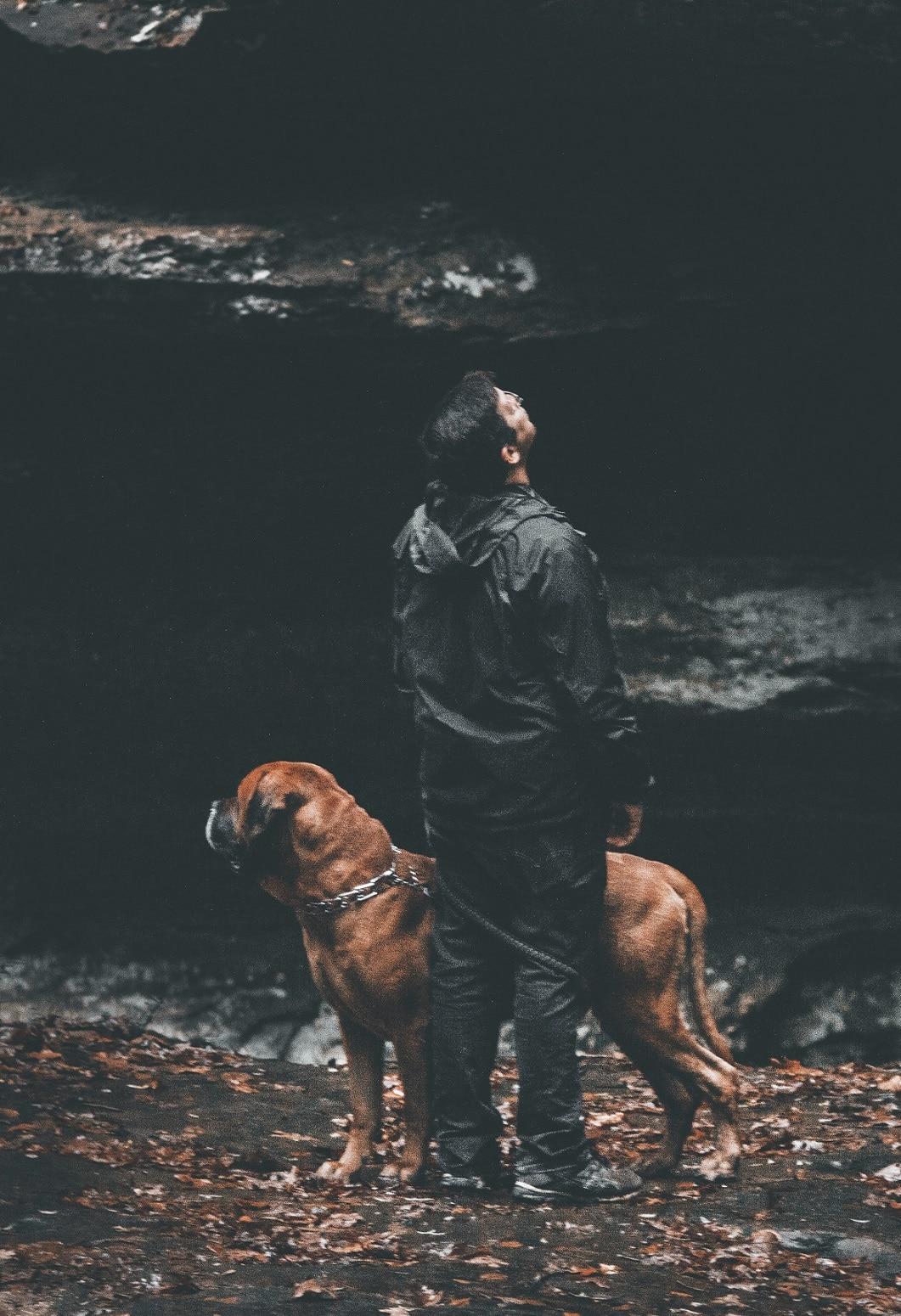 Blanko Gutscheinvorlage für Regenjacken