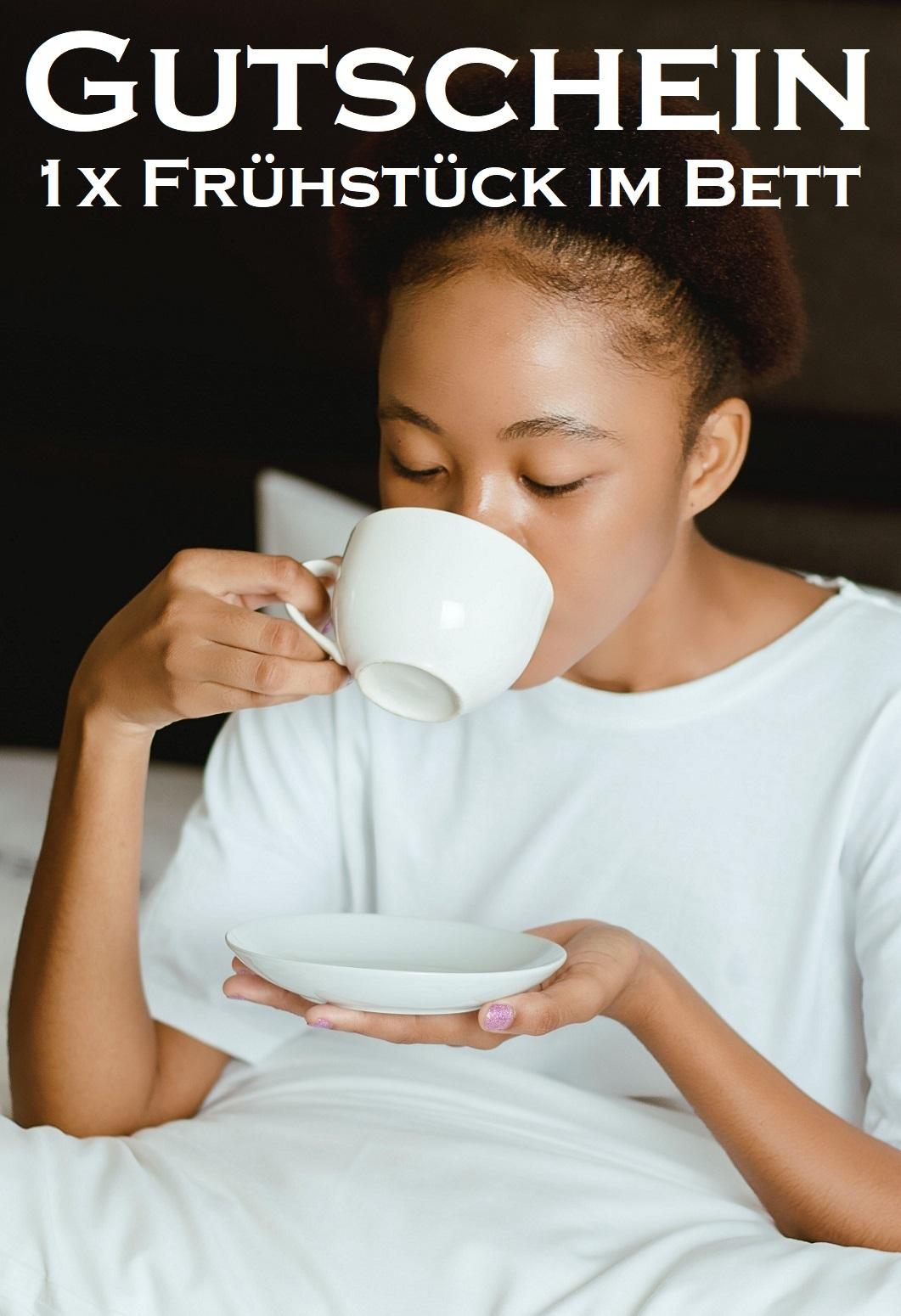 Frühstück vorlage kostenlos gutschein Gutscheinvorlagen