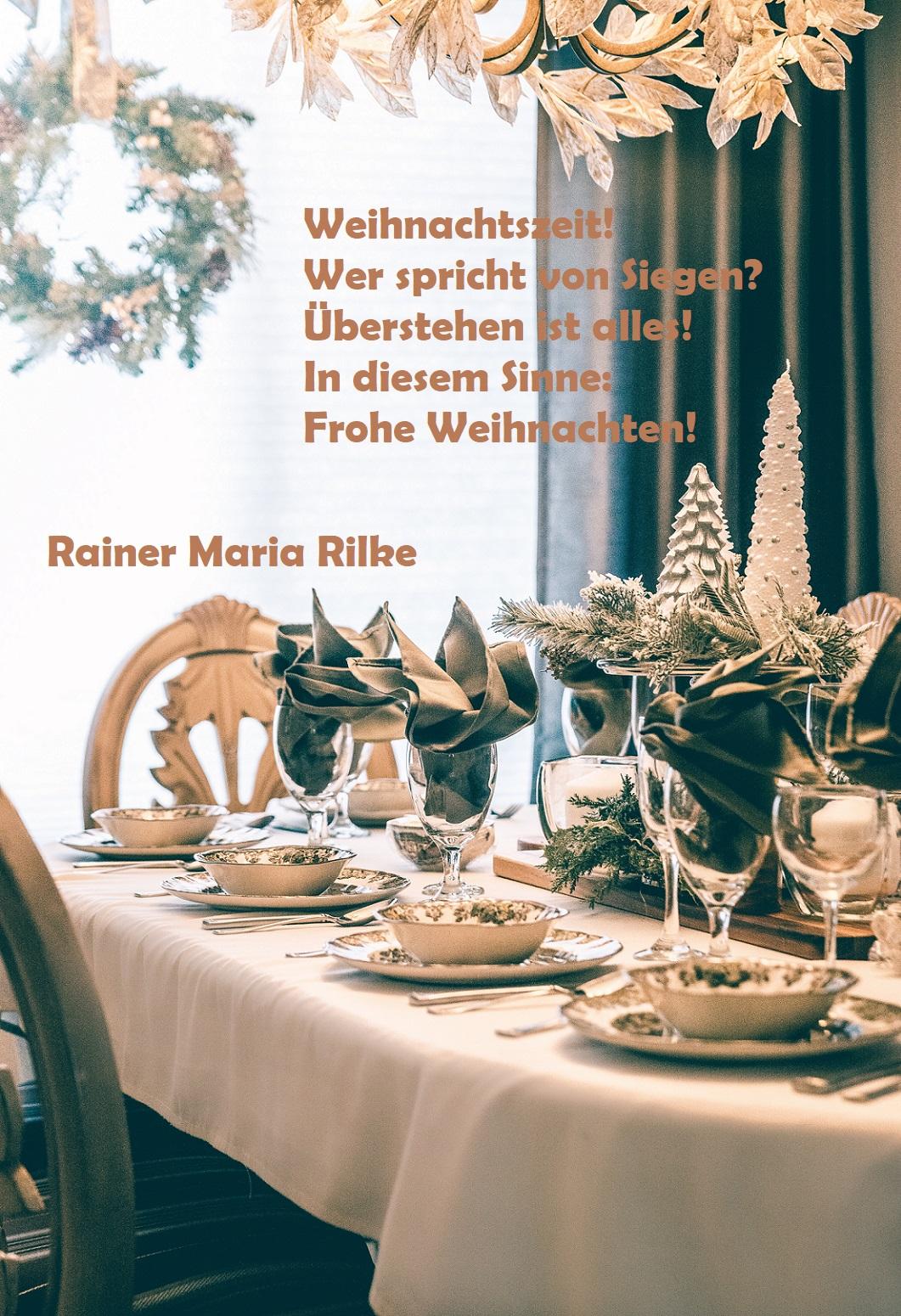 Weihnachtswünsche Bild 11