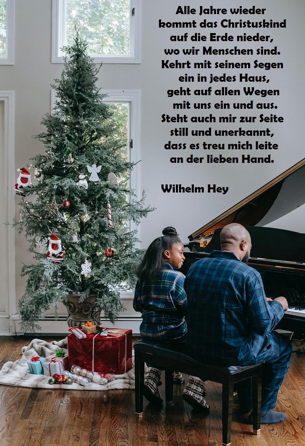 Weihnachtswünsche Bild 15
