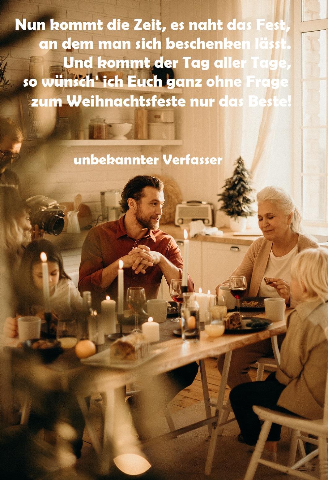 Weihnachtswünsche Bild 22