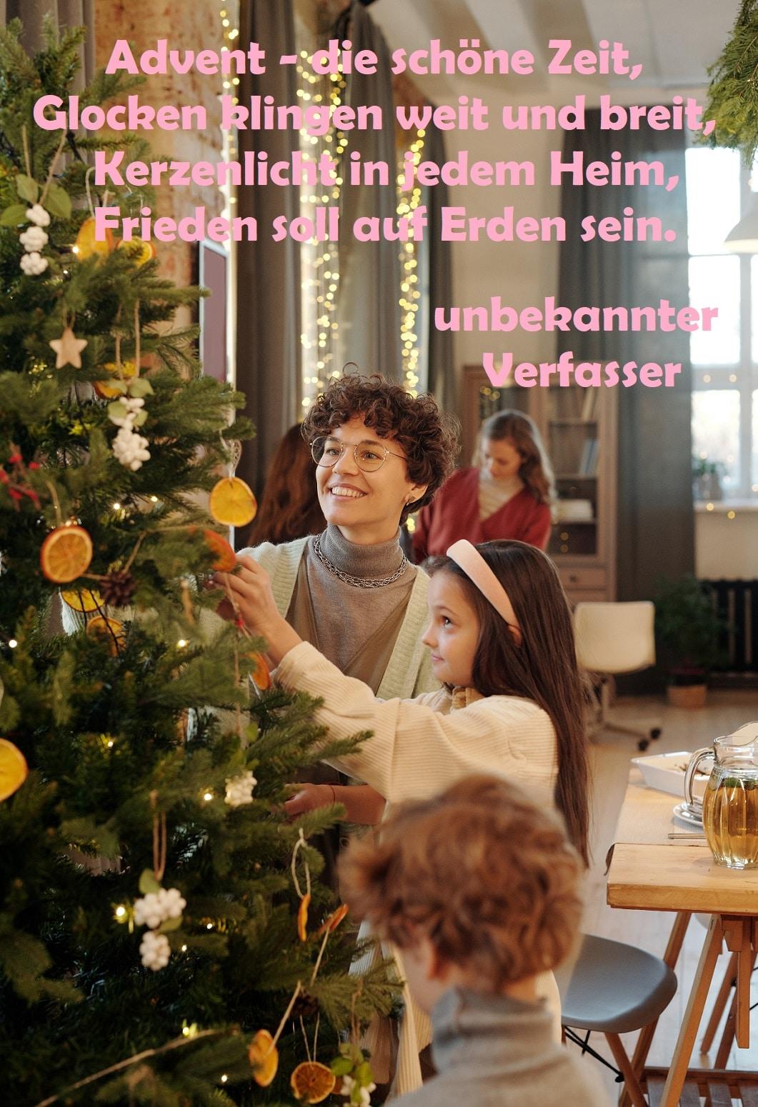 Weihnachtswünsche Bild 4