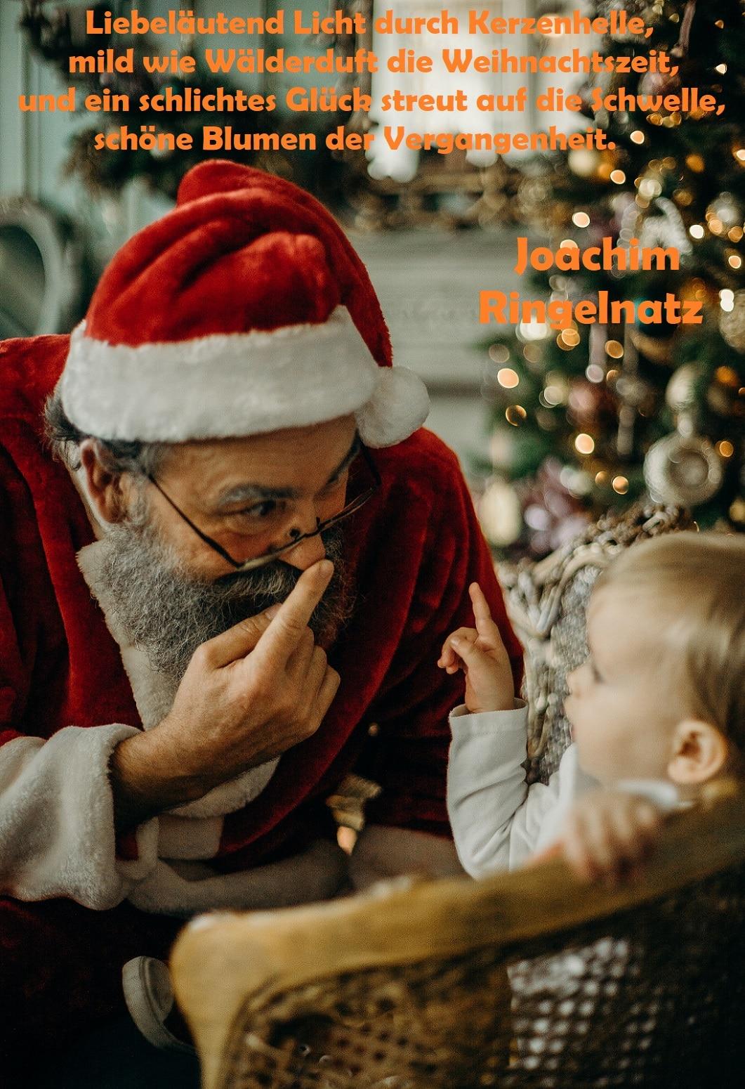 Weihnachtswünsche Bild 5